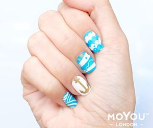 like, nails, and style image