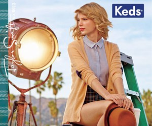 keds, Taylor Swift, and taylor image
