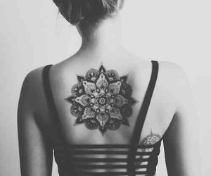 52 Images About Tattoos On We Heart It See More About Tattoo Ink