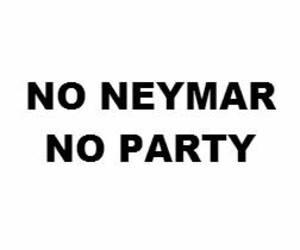 neymar, brasil, and football image