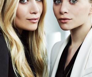 olsen, ashley olsen, and twins image