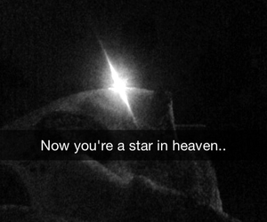 death, in, and star image