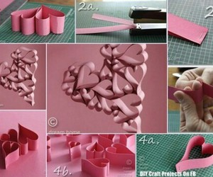 cool, do it yourself, and diy image