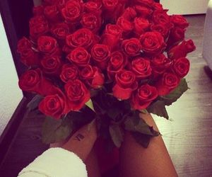 39 Images About Bouquet D Fleur On We Heart It See More About