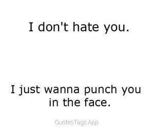 hate image