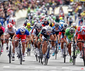 cycling, sprint, and STAGE 4 image