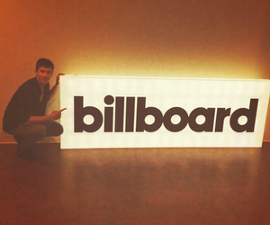 billboard and shawnmendes image