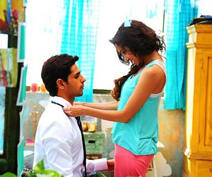 44 Images About Ek Villain On We Heart It See More About Ek