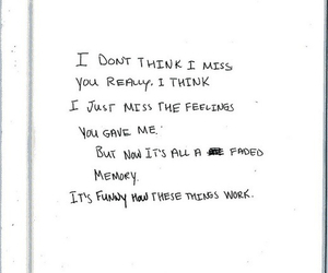 quotes, memories, and text image