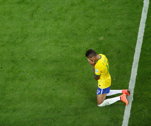 world cup, brasil nt, and luis gustavo image
