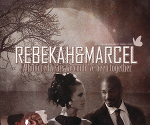quotes, The Originals, and rebekah mikaelson image