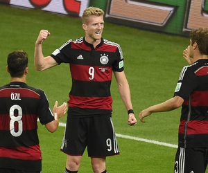 2014 fifa world cup, brazil soccer, and germany nt image