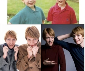funny and weasley image