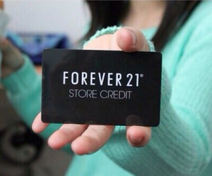 forever 21, tumblr, and quality image