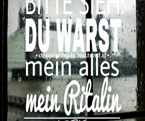 bild, deutsch, and text image