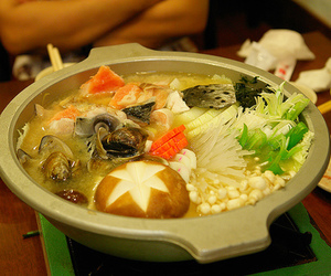 asia, asian food, and food image