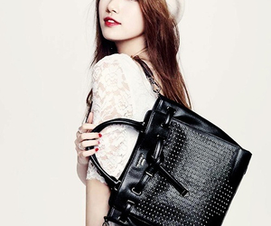 beautiful, idol, and korean image