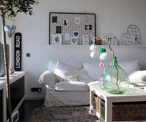 deco, home, and inspiration image