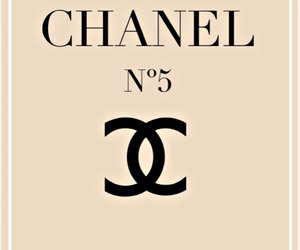 awesome, chanel, and girl image