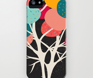 apple, ipod, and iphonecase image