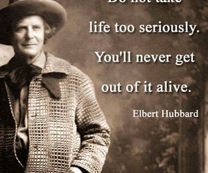famous people, life, and quotes image
