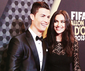 beautiful, boy, and cristiano ronaldo image