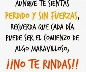 citas, frases profundas, and frases image