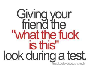 haha, lol, and bestfriends image