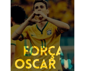 brazil, forca, and 2014 image