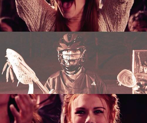 stydia, love, and holland+roden image