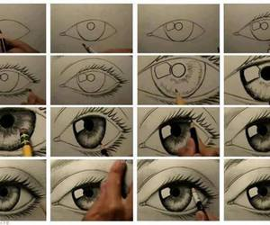 diy, Easy, and draw image