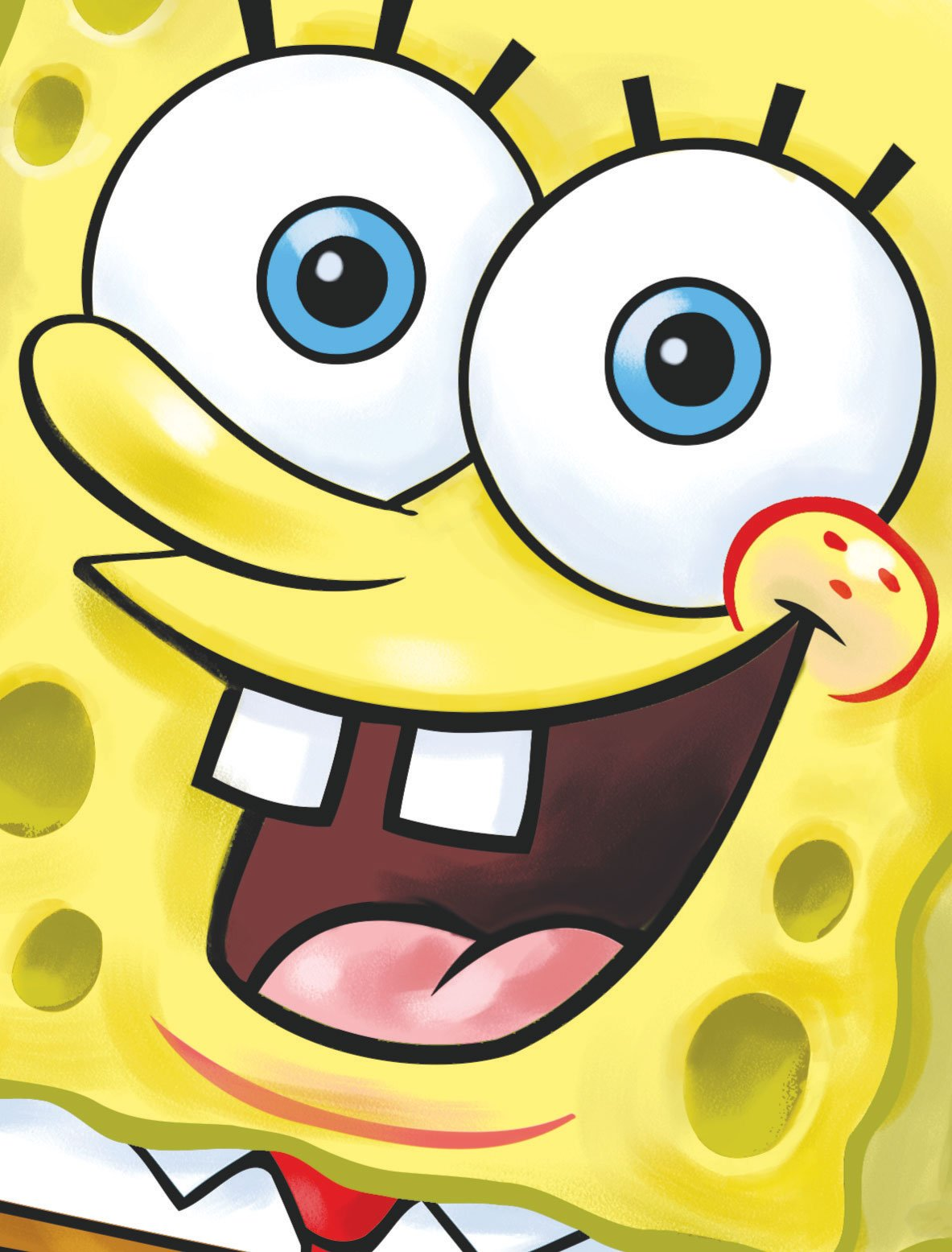 73 images about spongebob squarepants on we heart it see more