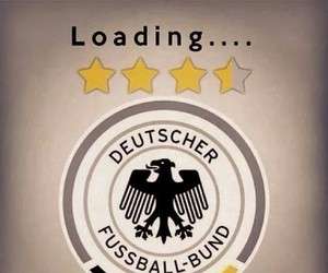 germany, loading, and world cup image