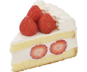 cake, png, and sweets image