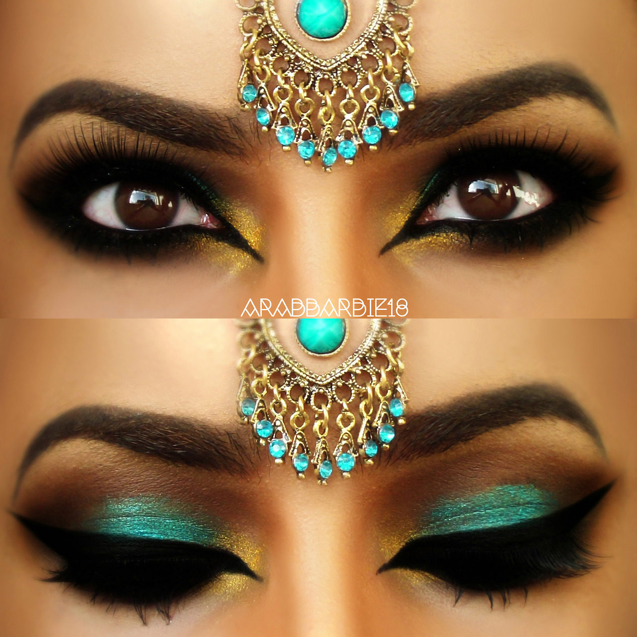40 Images About Make Up On We Heart It See More About Makeup Make