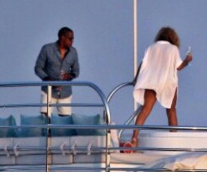 jay, my life, and mrs carter image