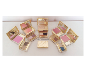 collection, estee lauder, and eyeshadow image