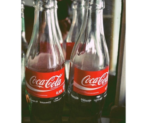 coca cola, coke, and hipster image