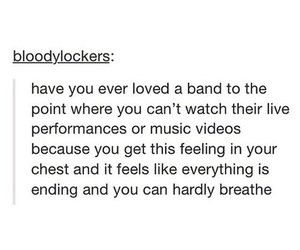 all time low, band, and bands image