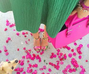 candies, shoefie, and inspiration image