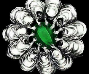srebrenica and never forget image