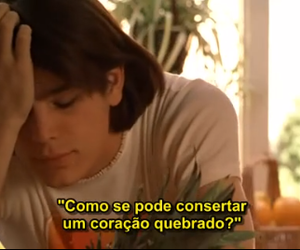 filme, frases, and quotes image