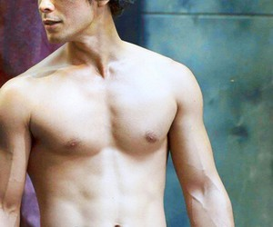 sexyy, the hundred, and bob morley image
