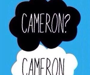 cameron, cam, and cameron dallas image