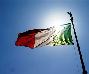 cielo, country, and flag image