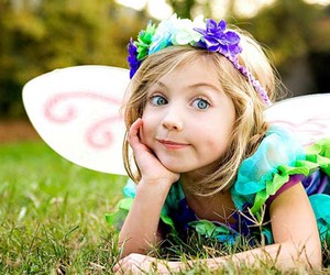 cute and kids image
