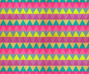 colores, heart it, and wallpaper image