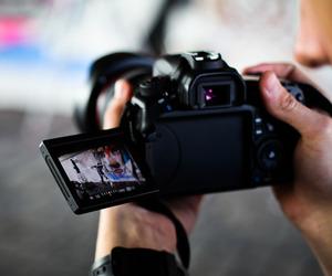 camera, photography, and amazing image