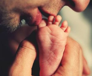 love, amor de pai, and love of a father image