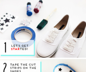 diy, forever21, and idea image
